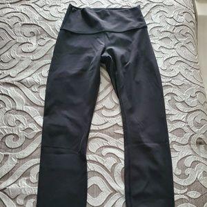 Pants - Lululemon wunder unders